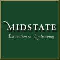 Midstate Excavation and Landscaping LLC