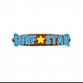 SURF STAR INC