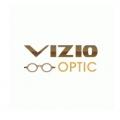 VIZIO OPTIC