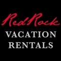 Red Rock Vacation Rentals
