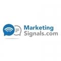 Marketing Signals Ltd
