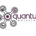 Quantus Solutions
