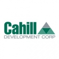 Cahill Development Corp