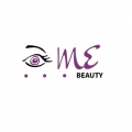 ME BEAUTY | Eyebrow Embroidery & Eyelash Extension