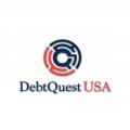 DebtQuest USA