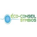 Éco-Conseil Symbios - Consultant en environnement