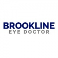 Brookline Eye Doctor