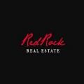 Red Rock Real Estate