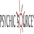 Call Psychic Now Edison