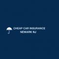 Cheap Car Insurance Newark NJ