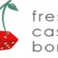FreshCasinoBonus