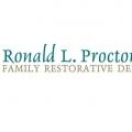 Ronald L Proctor, DDS