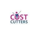 Cost Cutters UK