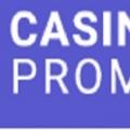 Casino-Promo.co.uk