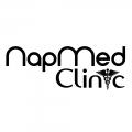 NapMed Clinic