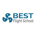 BEST Flight School