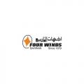 Four Winds Bahrain
