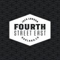Fourth Street East - Luxury Apartments
