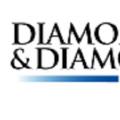Diamond and Diamond Lawyers Calgary