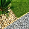 Carson City Lawn and Landscaping