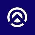 Amplework Software Pvt Ltd