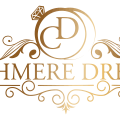 Cashmere Dreams - Wedding & Event Planner of Colum