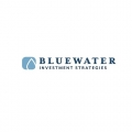 Bluewater Investment Strategies