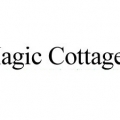 Magic Cottage Preschool Yardley