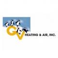 Golden Valley Heating & Air