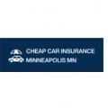 Cheap Car Insurance Minneapolis