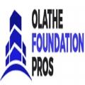 Olathe Foundation Pros