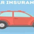 Cheap Car Insurance Nashville