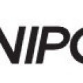 Omnipotech Houston IT Support