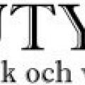 Hudvårdsklinik & Webbutik Beautyka