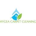 Hygea Carpet Cleaning