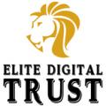 Elite Digital Trust