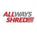 Allways Shred