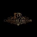 Cashmere Dreams - Wedding & Event Planner of Colum