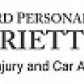 Rockford Personal Injury Lawyers: Marriett & Murat