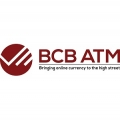 BCB ATM