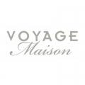 Voyage Outlet
