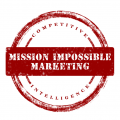 Mission Impossible Marketing