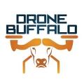 Drone Buffalo