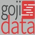 Goji Data Inc.