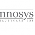 Innosys Beauty Care IBS