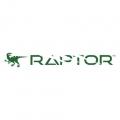 Phoenix SEO Raptor Digital Marketing