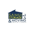 Samui Storage