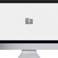 MAC REPAIR - LAPTOP REPAIR - COMPUTERREPAIR Reseda