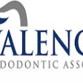 Valencia Endodontics