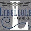 Libellule Candle Company